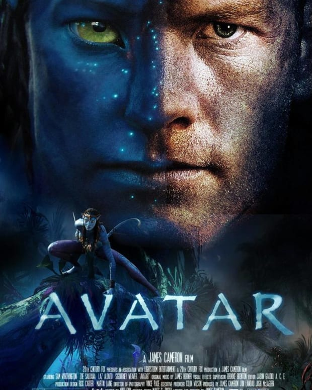 16-movies-like-avatar-that-pushed-all-the-boundaries