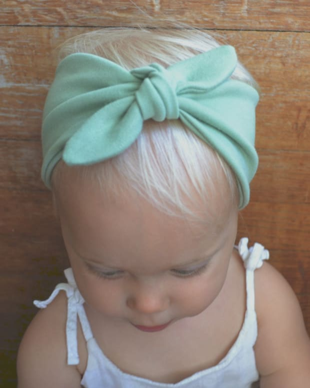 cute-headbands-for-babies