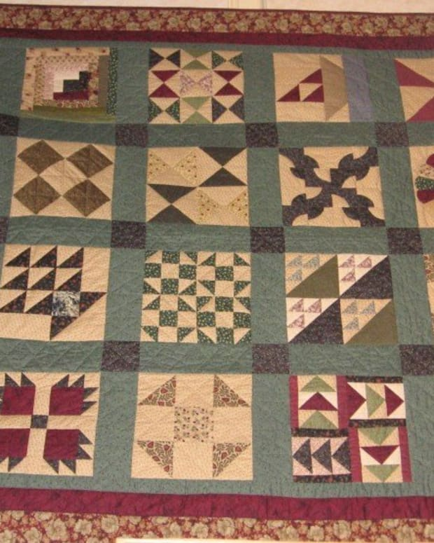 underground-railroad-quilt-block-meanings