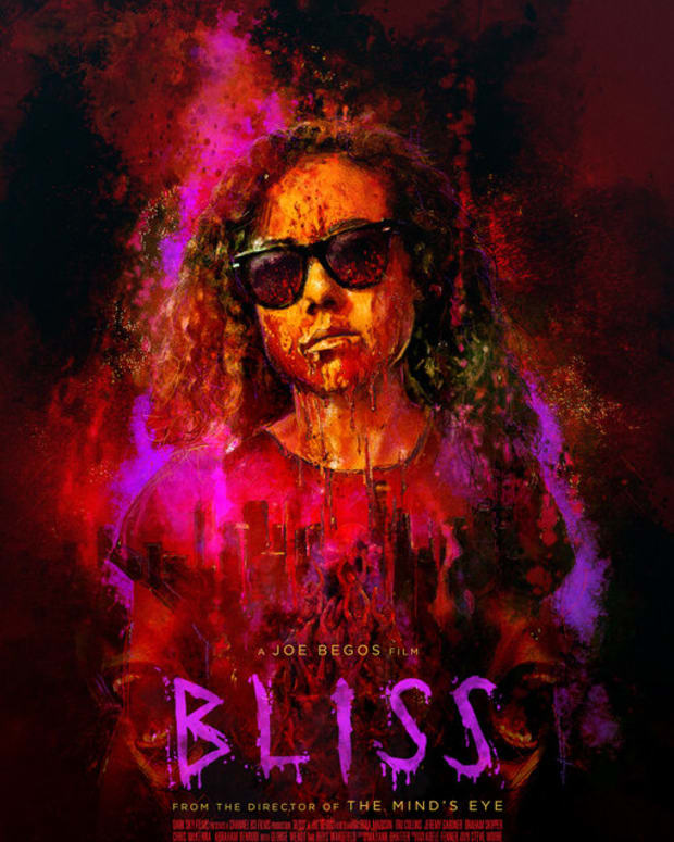 bliss-2019-movie-review