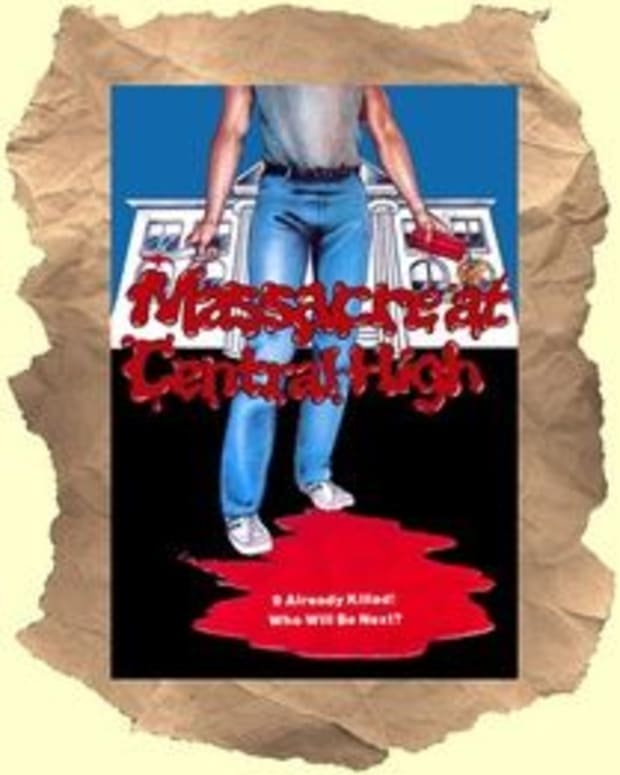 worlds-funniest-critic-massacre-at-central-high1976