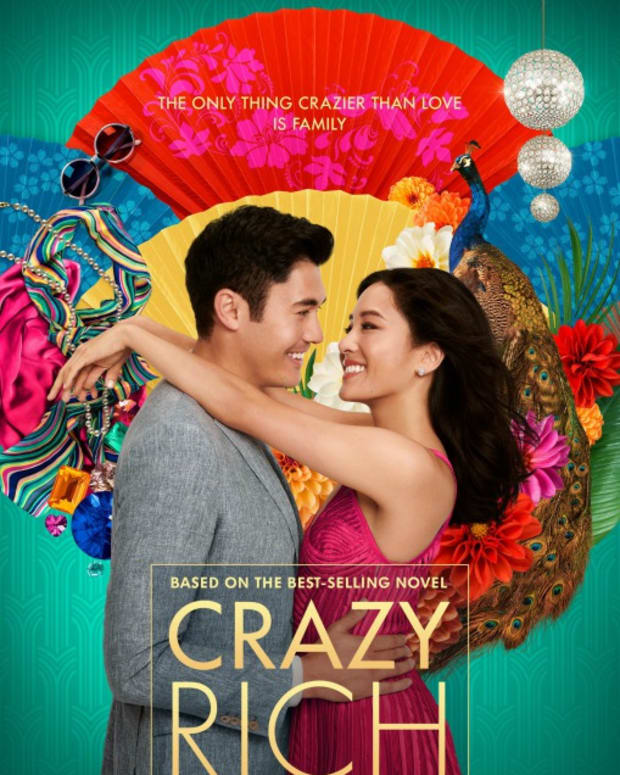 crazy-rich-asians-2018-review