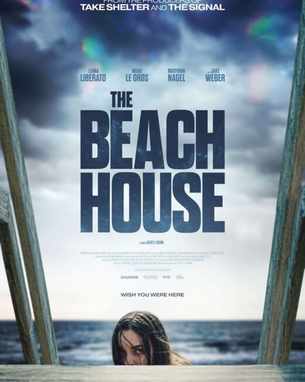 the-beach-house-2019-movie-review