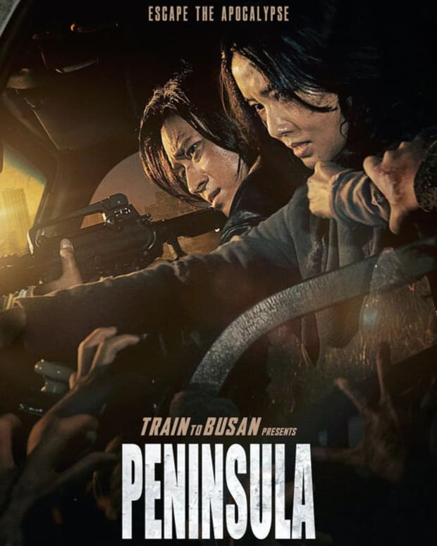 peninsula-2020-movie-review