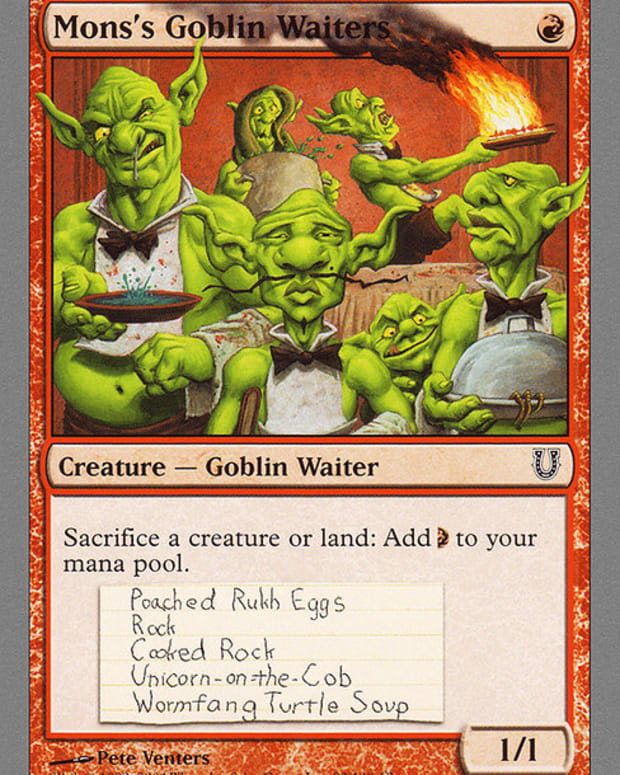 mtg-the-funniest-cards-goblin-edition