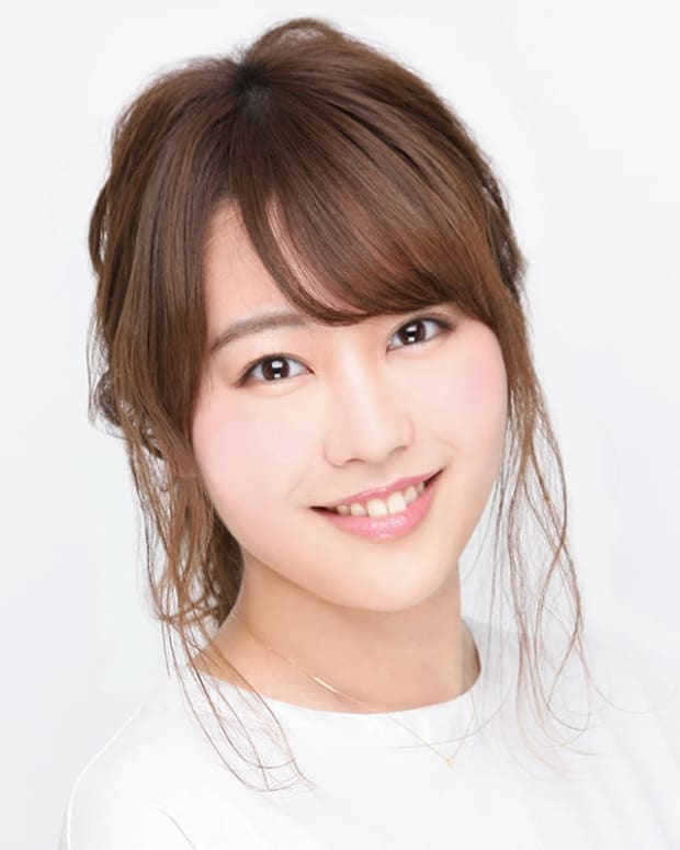 kanako-kadowaki-former-member-of-pop-music-group-nmb48