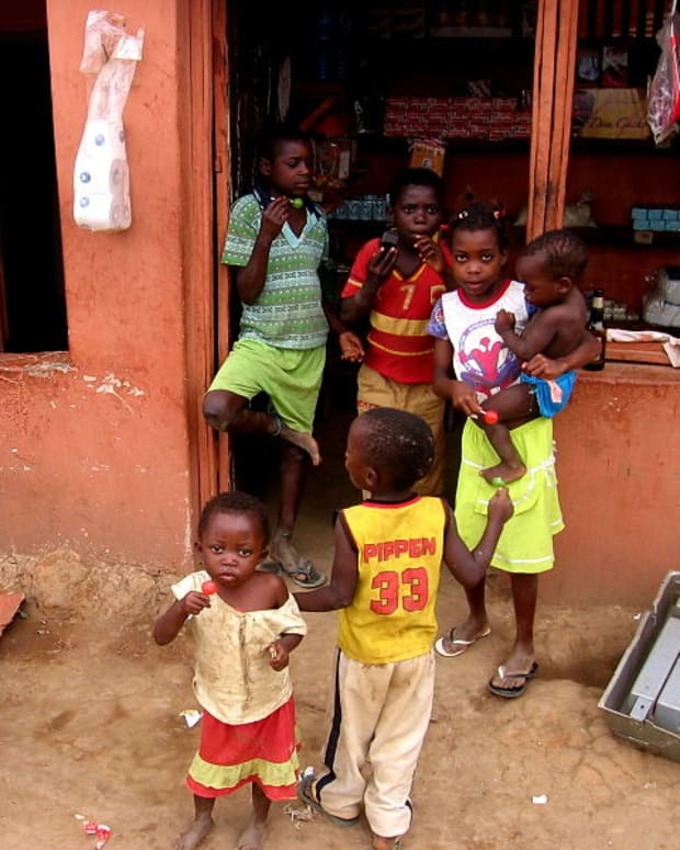 country-facts-about-angola-for-kids