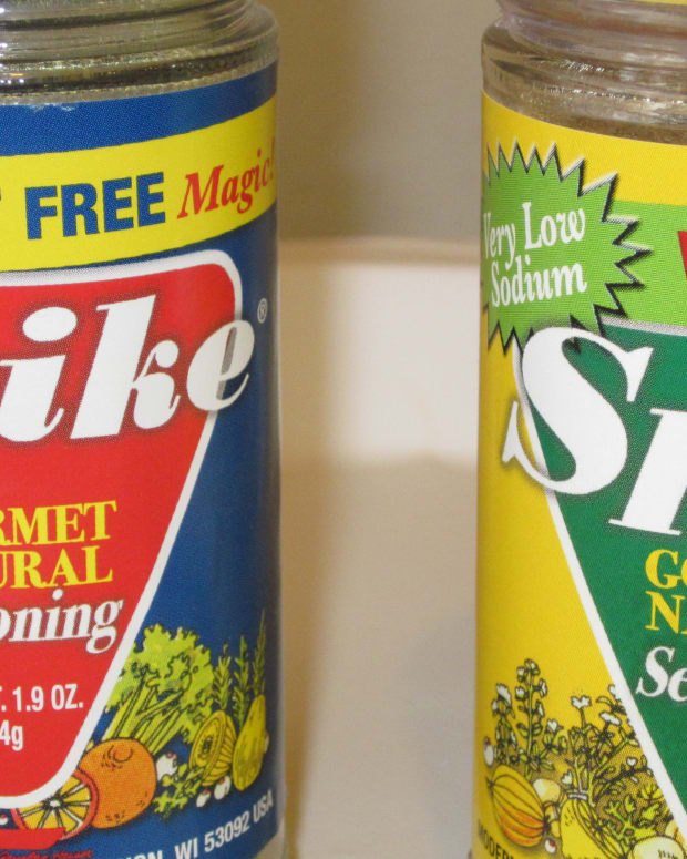 choosing-gourmet-low-sodium-seasonings