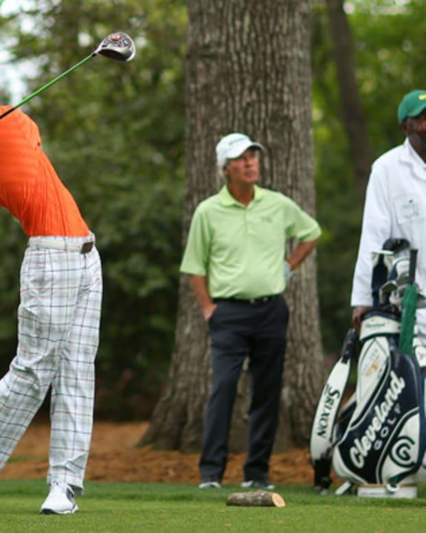 tianlang-guan-golf-prodigy