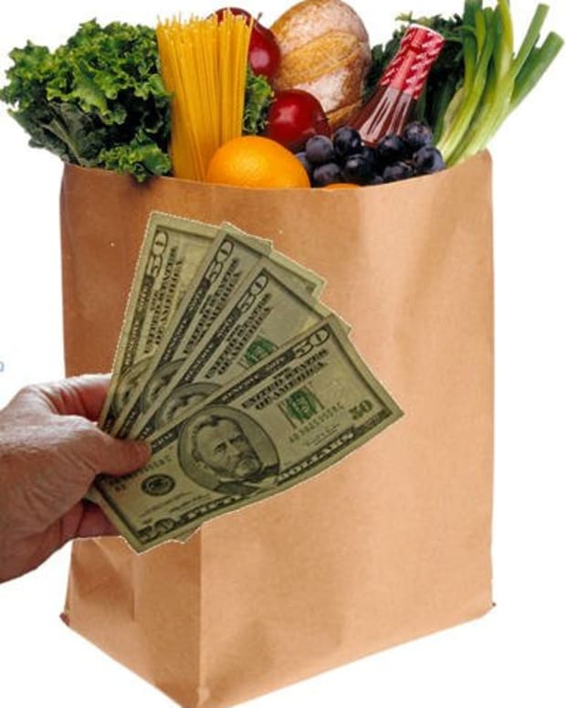 how-to-save-your-money-on-grocery-shopping-and-reduce-food-wastage