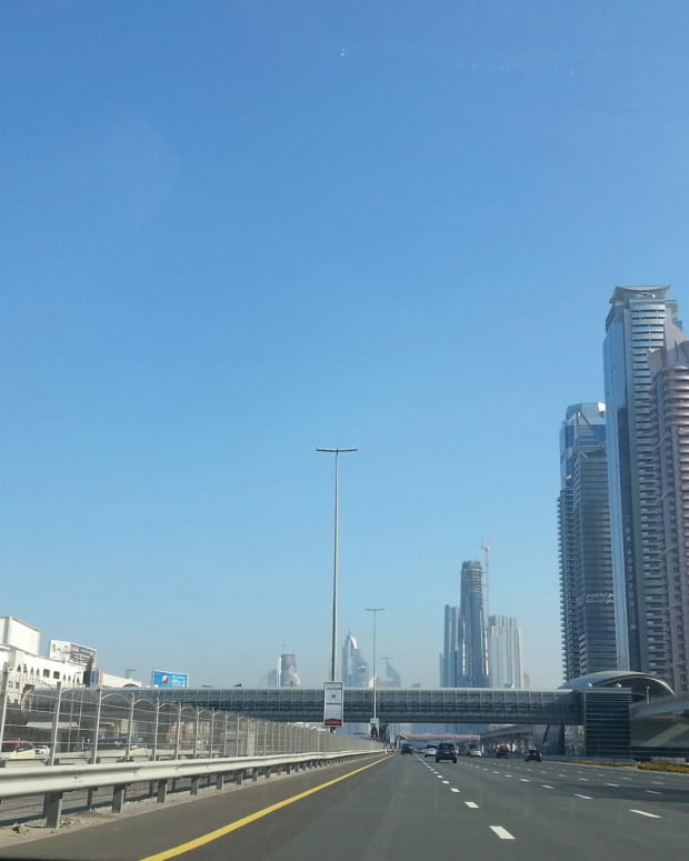 things-you-need-to-know-before-moving-to-dubai