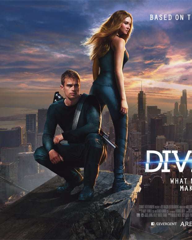 -movies-like-divergent