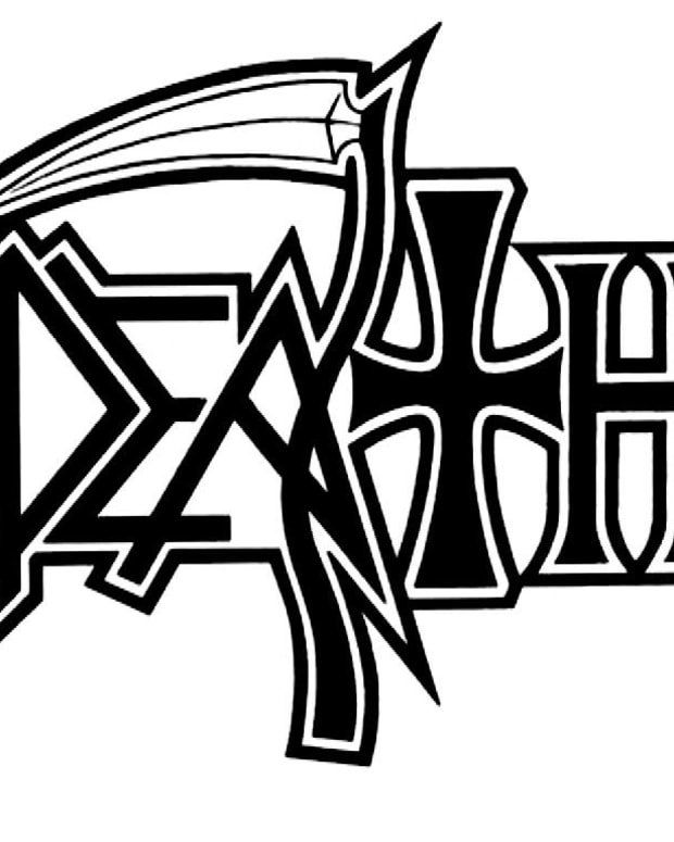 a-review-of-the-album-symbolic-by-florida-based-metal-band-death