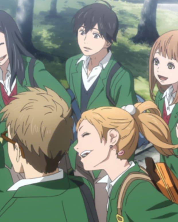 animes-like-orange