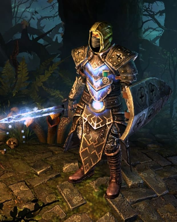 grim-dawn-death-knight-build-guides