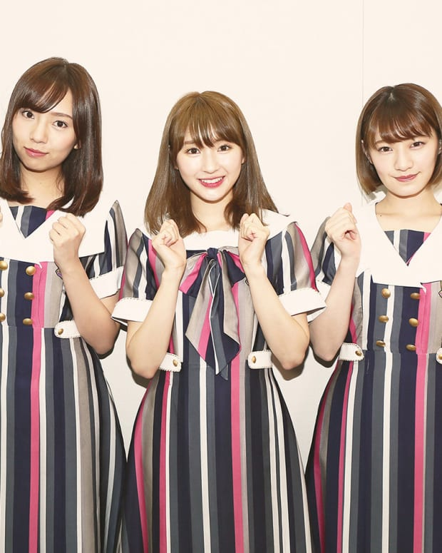 all-about-japanese-girl-group-nogizaka46-rival-group-to-akb48
