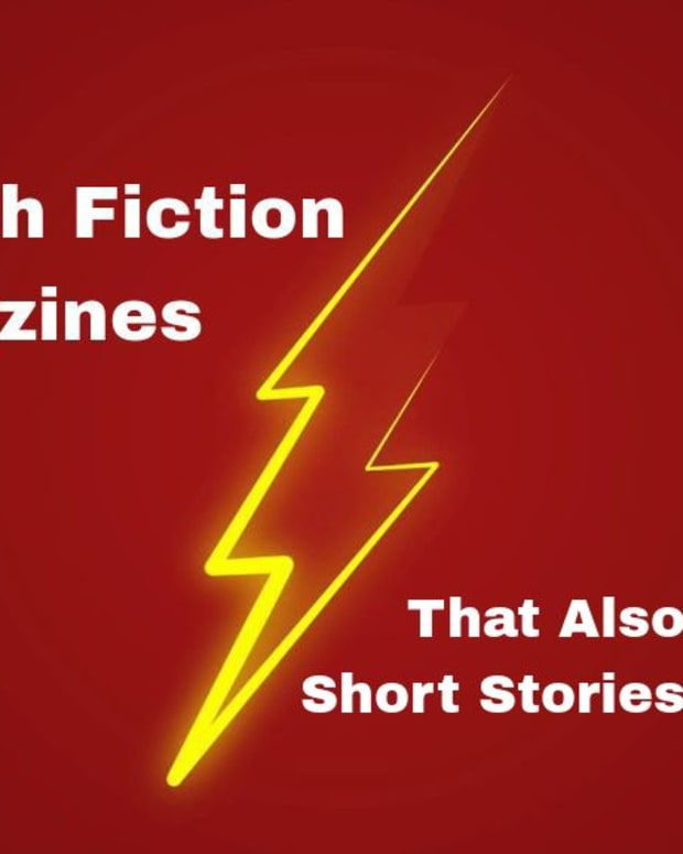 100-flash-fiction-magazines-that-also-accepts-short-stories-and-poetries