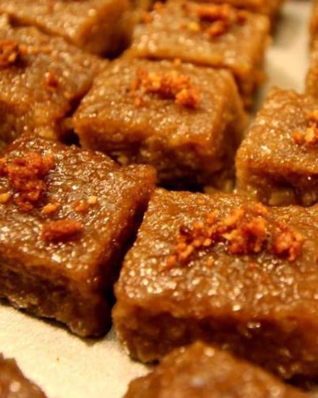 biko-philippine-rice-cake
