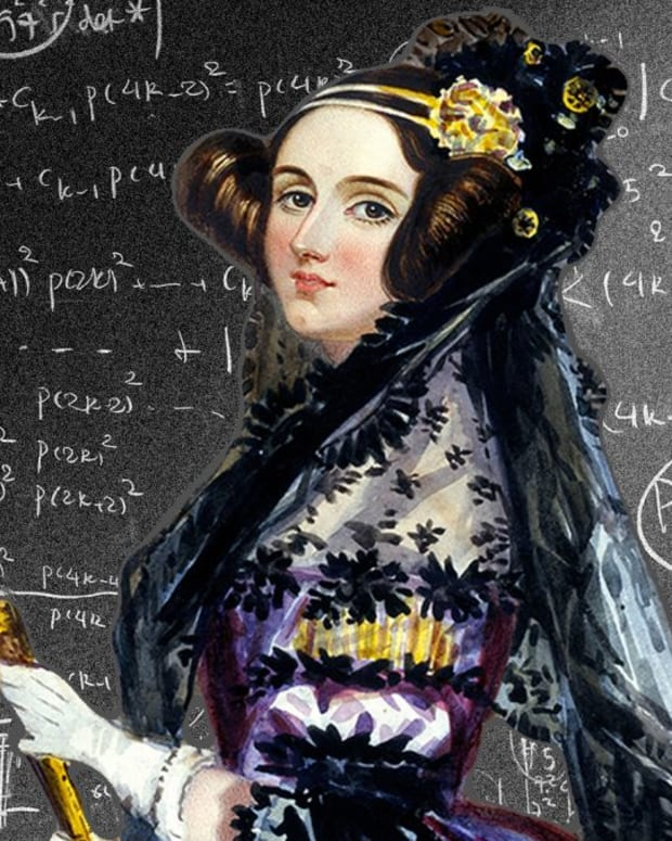 ada-lovelace-the-worlds-first-computer-programmer