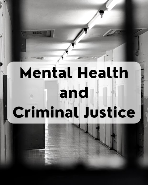criminal-justice-reform-for-behavioral-health-consumers