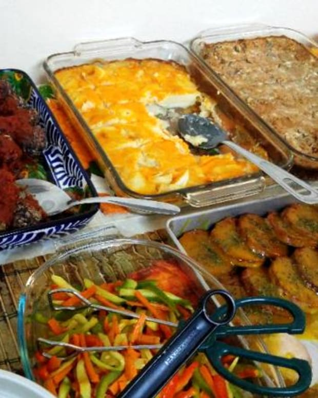 daily-granny-gramclassic-adventist-potluck-recipes