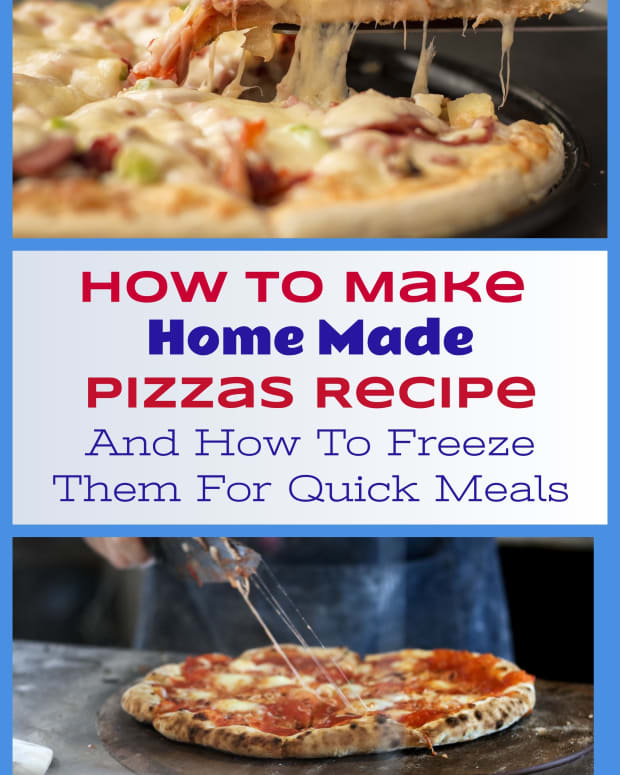 make-your-own-homemade-frozen-pizzas-recipe-and-step-by-step-pictures