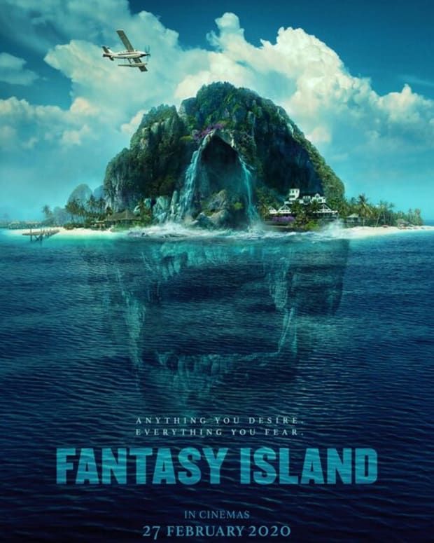 fantasy-island-2020-movie-review