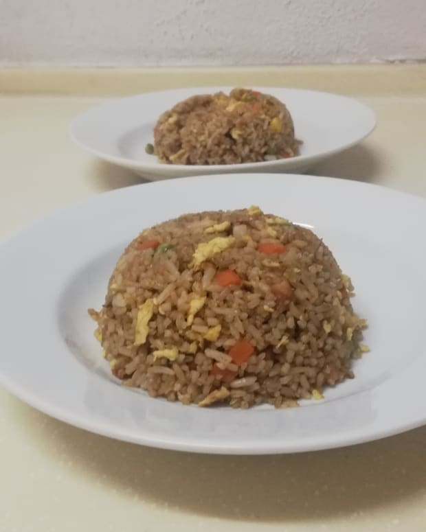 uncle-roger-inspired-egg-fried-rice-recipe