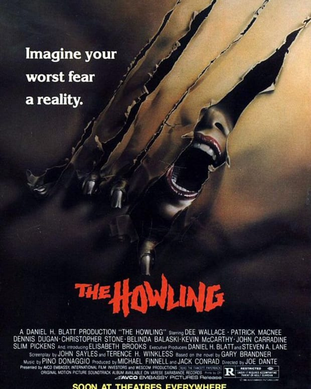 the-howling-1981-revisited