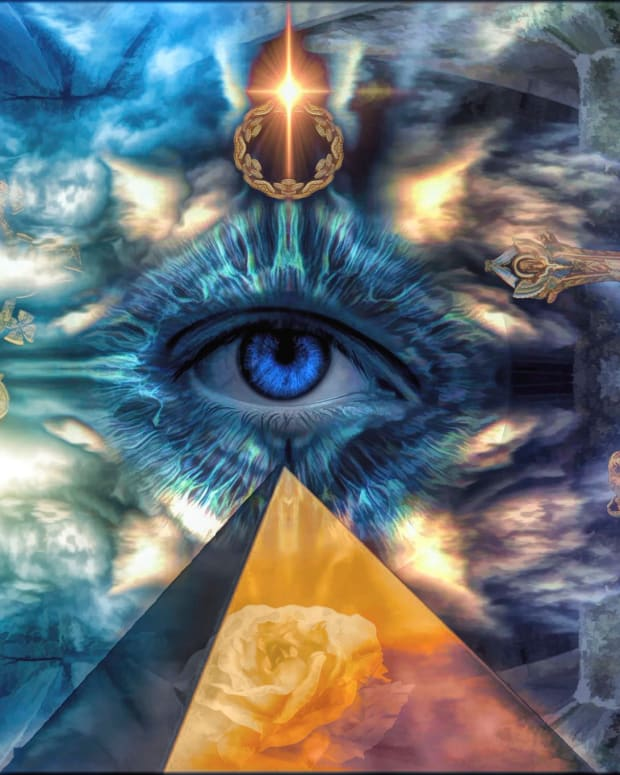 ascension-minds-eye