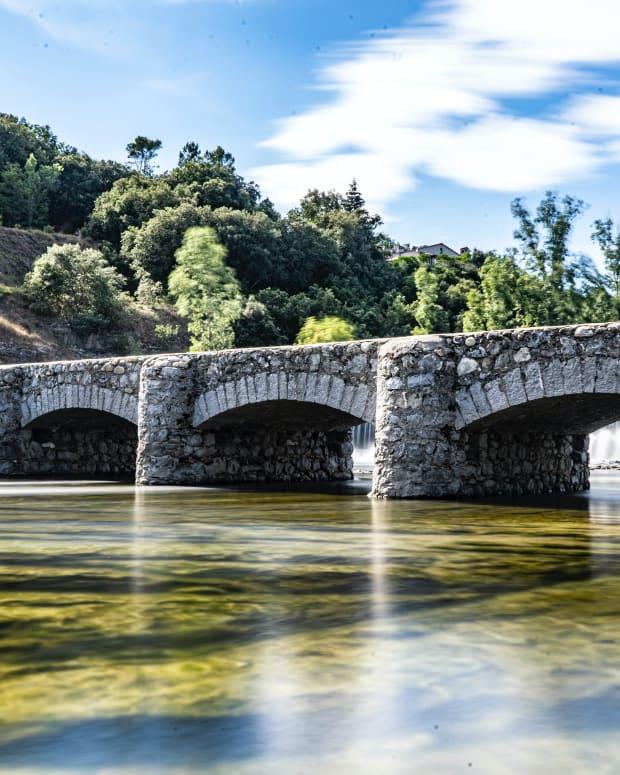 bridge-of-contemplation