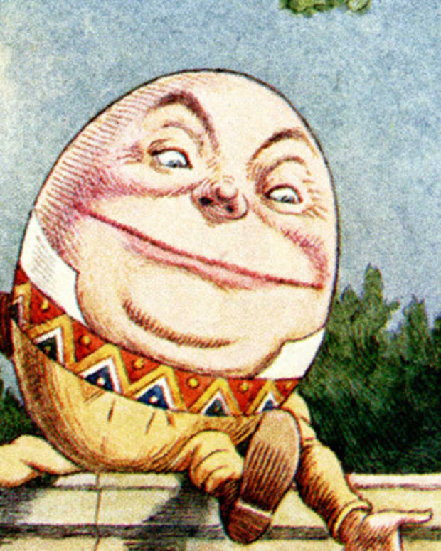 humpty-dumpty-couldnt-be-put-together-again