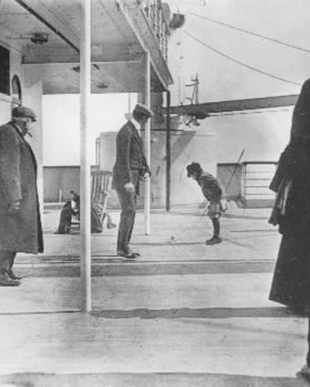douglas-spedden-child-survived-sinking-titanic-april-1912-first-class-passengers-iceberg-100-years-ago-frederic-daisy