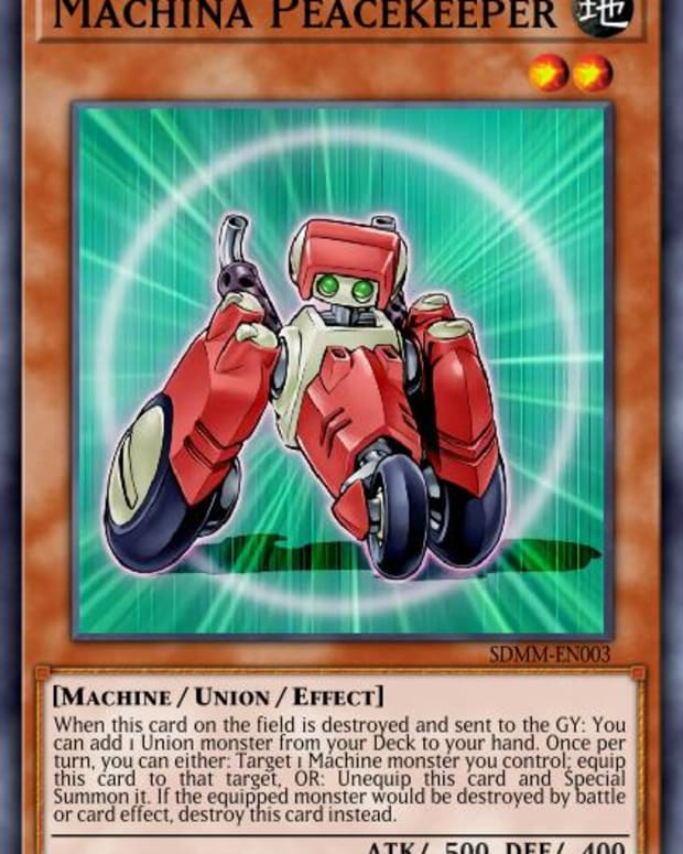 best-union-monsters-yugioh