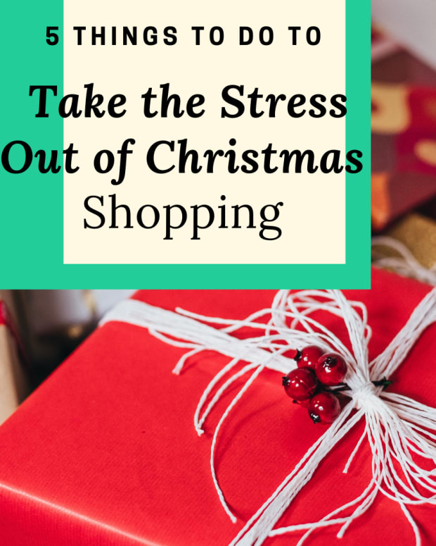 5-things-you-can-do-to-this-year-to-take-the-stress-out-of-christmas-shopping