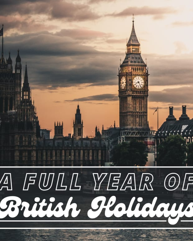 list-of-united-kingdom-holidays-and-celebrations