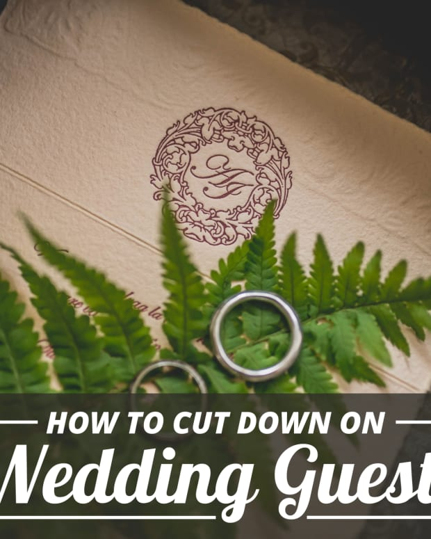 how-to-reduce-your-guest-list-and-uninvite-wedding-guests