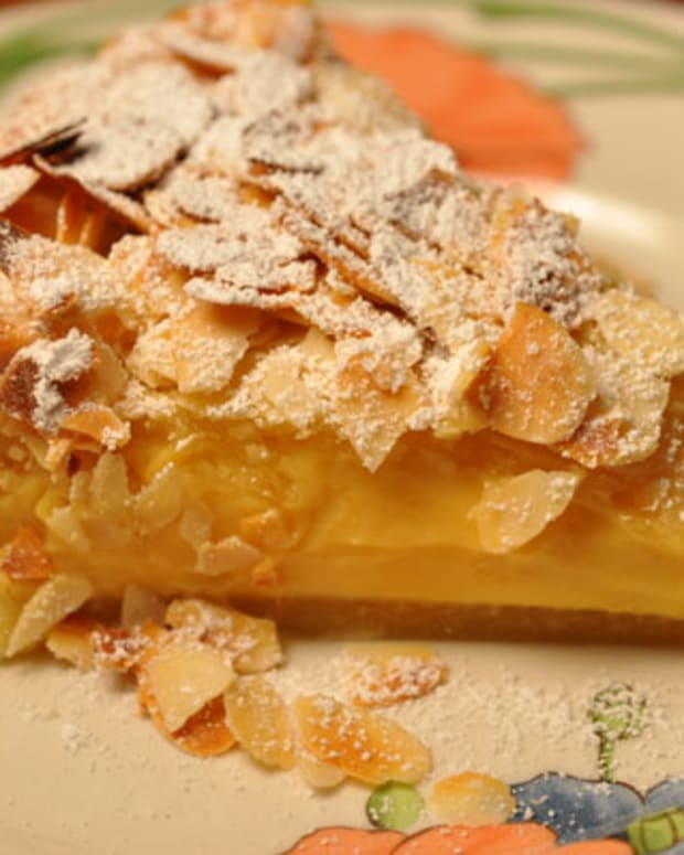 torta-della-nonna-and-other-lemon-desserts