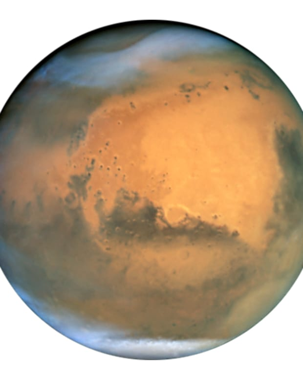 google-mars-3d-in-google-earth-5-sky-maps-moon-streetview