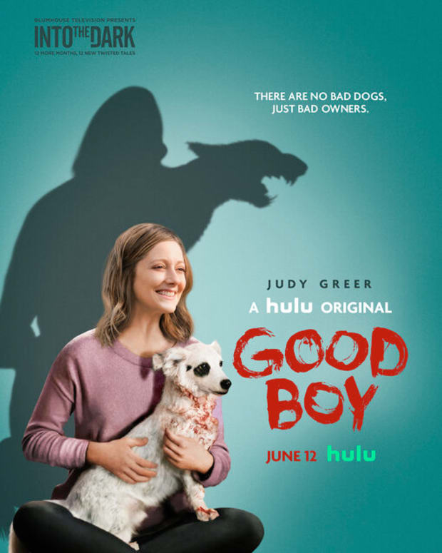 into-the-dark-good-boy-2020-review