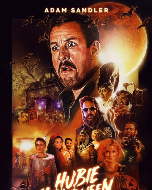 hubie-halloween-2020-a-sandler-rific-movie-review