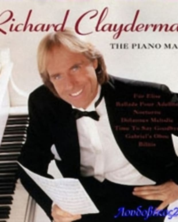 my-top-10-instrumental-music-of-richard-clayderman