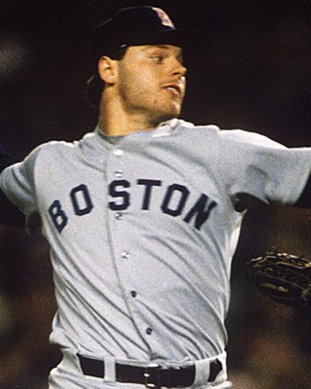 was-roger-clemens-the-greatest-pitcher-in-major-league-baseball-history