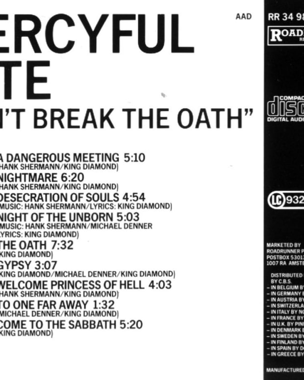 review-of-the-album-dont-break-the-oath-by-danish-metal-band-mercyful-fate-one-of-the-best-albums-of-all-time