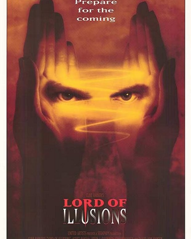lord-of-illusions-1995-revisited-review
