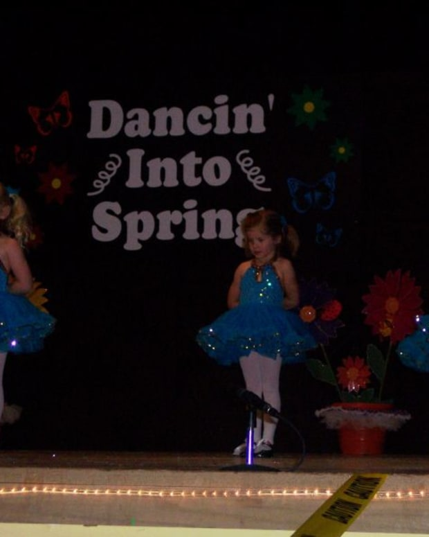 christianchoosingchildrensdancestudios2