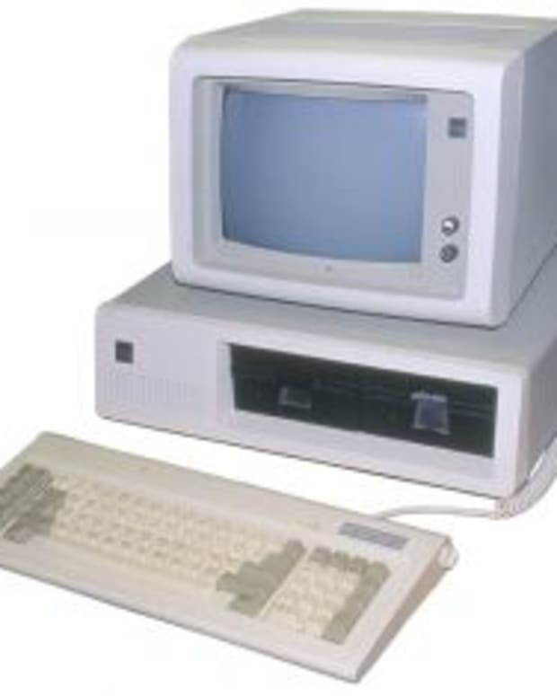 best-computer-operating-system-software-old-slower-computers