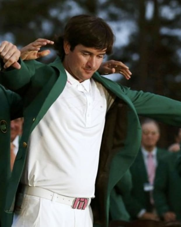 athlete-of-the-month-april-2012-bubba-watson