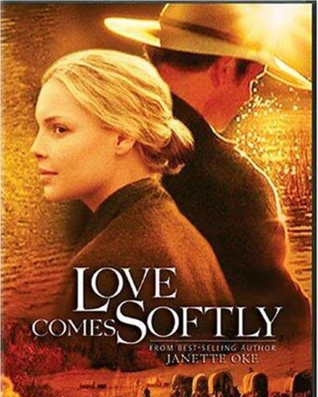 love-comes-softly-first-movie-in-the-love-series-my-movie-review