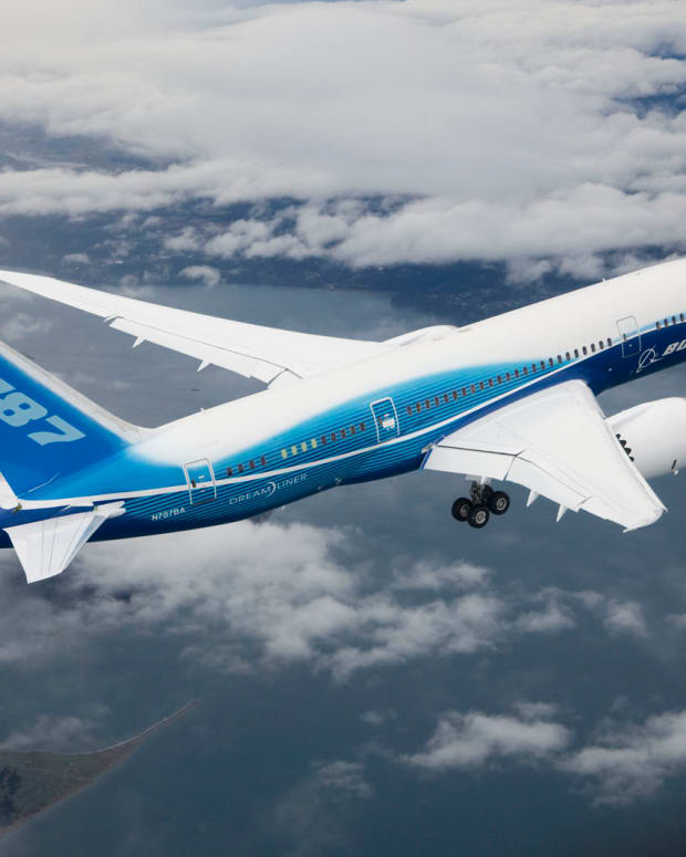 the-boeing-787-dreamliner-the-future-of-aviation